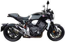 "Crash bars Honda CB 1000R Neo Sport Cafe ""RDmotoCF109"" Crash frames Honda CB1000"