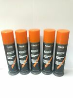 5 x Fudge Matte Hed Extra Strong Hold Texture Matte Finish 85ml tracking number