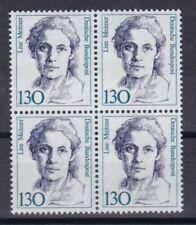 Postfrische Briefmarken mit Wissenschafts- & Technik-Motiv