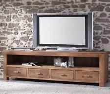 Möbel Wolf wolf möbel tv und hifi tische günstig kaufen ebay