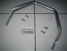 Original BMW Navigatorhalterung Navi Halter Bügel R1200GS 2008-2012 bracket bow