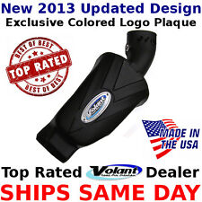 Volant Cold Air Intake Kit 19955 Ford Lightning 5.4L Mid 2001-2004 New In Box
