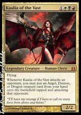 Kaalia of the Vast Version 1 // NM // Commander // engl. // Magic the Gathering
