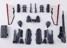 NEW DX Chogokin Macross Frontier F VF-171EX Nightmare PlusEX Armored Parts