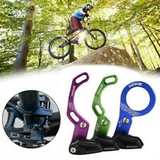 Bike Single disc Chain Guide Protector Bicycle Chain AccessoriesUS NuQjN