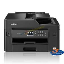 Brother Mfc-j5335dw (a4 a getto D'inchiostro Scanner Copia Fax) con WLAN MFC