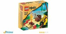 LEGO Pirates - 8397 -  Le pirate