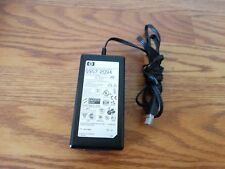 HP 0957-2094 32V 940mA AC ADAPTER Power Supply For PSC 1610 1510 1350 1315v