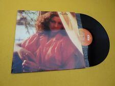 Lolita Flores ♦Esperame (EX/EX) 1978 Spain  LP   ç
