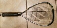 New listing Ektelon ASCENT Racquetball Racquet