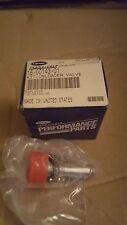 16-00143-01 compressor unloader kit carrier transicold