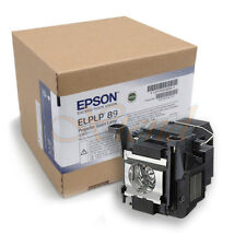 Genuine Projector Lamp Module for EPSON ELPLP89 / V13H010L89