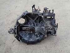 Honda Accord VII CH 1,8i   Getriebe 1,8 100kW F18B2 (4)* Gearbox