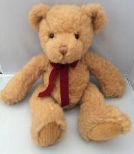Russ Berrie Bigelo Soft Toy Teddy