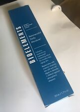 Bioelements Remineralist Daily Moisture 1.7oz New In Box