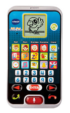 Baby Cell Phone Educational Toys For Toddlers Boys Girls Best Kids Developmental