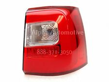 New OEM 2014-2015 Kia Sorento Right Tail Light Taillamp Taillight Right