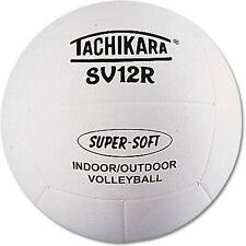 Tachikara ''Super-Soft''® Volleyball
