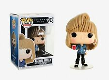 "Funko Pop Television: Friends the Tv Series - Rachel Greenâ""¢ Vinyl Figure #32747"