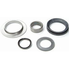 Axle Spindle Bearing National SBK-4
