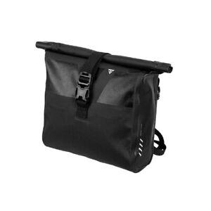 Topeak Barloader Handlebar Bag - Black 6.5L
