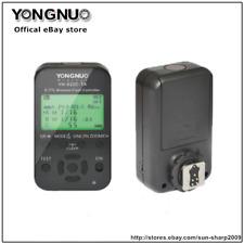 Yongnuo YN-622C-TX E-TTL Wireless Flash Controller Transmitter for Canon EOS