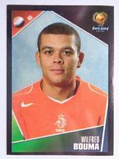Panini Euro 2004 - Wilfed Bouma (Holland) #324