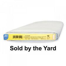 Pellon 10 Tyvek Waterproof Protective Material 20
