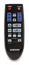 * NEU * Original Samsung (ah5902380a/ah59-02380a) hw-d350 Fernbedienung