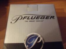 spinning reel by pflueger ..new..pfl-200-sumt30-ver3