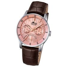 Lotus Watch Festina Mens 18216/3 New