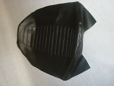 Motorcycle seat cover -MZ TS250/1
