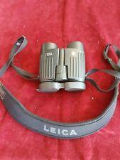 Leica Trinovid 8x32 BN Fernglas mit Riemen