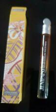 LOCCITANE X1 JENIPAPO  - OIL BASED PERFUME 10ML - Bnib black friday - £5