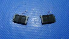 """Razer Blade RZ09-01302E22 14"""" Genuine Laptop Left & Right Speaker Set Speakers"""