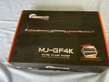 Maxspect Jump Gyre MJGF-4K