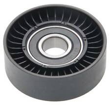 Pulley Tensioner FEBEST 0187-ZZE150 OEM LR013506