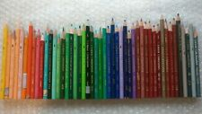 Berol Canadiana 47 Colored Pencil Crayon Prismacolor Sister Brand Adult Coloring