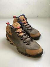 Men's Nike Shox VC 3 'Tuskegee' Shoes Size 12