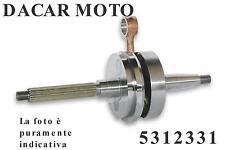 5312331 ALBERO MOTORE MALOSSI GILERA RUNNER PureJet 50 2T LC 2006-