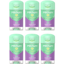 Mitchum Power GEL Shower Fresh Anti Perspirant Deodorant by for Women 2 25