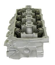 Engine Cylinder Head Right ATK North America 2DM2R Remanufactured