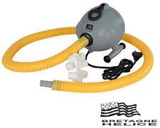 GONFLEUR ELECTRIQUE BRAVO OV10 220V 1700L/min