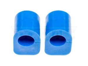 Suspension Stabilizer Bar Bushing Kit Front Dorman BB5227PR