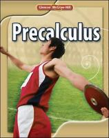 Advanced Math Concepts: Glencoe Precalculus Student Edition by Glencoe...