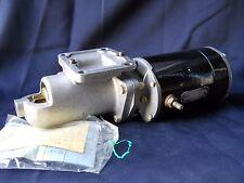 One (1) Overhauled Prestolite MHB 4003 R 24V Starter NO CORE CHARGE!!