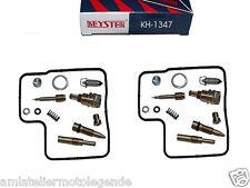 HONDA XL600V Transalp PD06 - Kit riparazione carburatore KEYSTER KH-1347