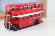 EFE OO 1 76 16015 DD Bus Leyland Pd2 Lowbridge Luton Corp FNQHobbys