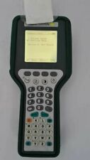 Yokogawa 4150x Portable Hart Communicator