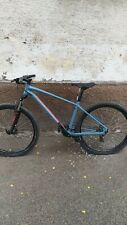Specialized Men's Pitch  27.5 Zoll